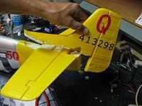 Name: 26 rear wing assembly glueing.jpg
