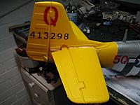 Name: 27 rear wing assembly glueing.jpg