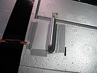 Name: 34 wing right servo protection cover  installed.jpg