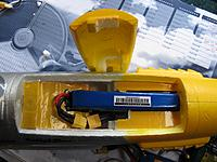 Name: 44 4 LIPO battery compartment modification.jpg