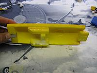 Name: 46 4 LIPO battery compartment modification.jpg