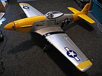 Name: 51 P51d 1.2M done.jpg