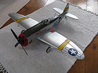 Name: IMG_0446.jpg Views: 90 Size: 280.6 KB Description: Nitroplane P47 Mini 750mm