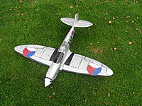 Name: IMG_1289.jpg