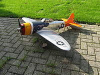 Name: IMG_1326.jpg