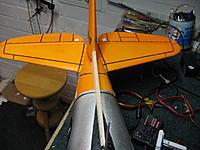 Name: IMG_1395.jpg Views: 75 Size: 190.1 KB Description: using balsa 2mm to make this trim