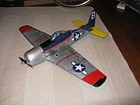 Name: IMG_1603.jpg