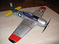 Name: IMG_1604.jpg