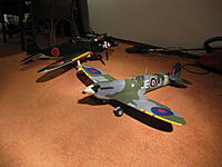 Name: IMG_1623.jpg