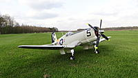 Name: DSC01248.jpg
