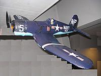 Name: Corsair mini crash repair 3.jpg Views: 62 Size: 164.9 KB Description: