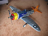 Name: IMG_2074.jpg