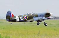 Name: 123183_BK_Spitfire_IX_2000_mm_ARF_approach.jpg Views: 273 Size: 20.3 KB Description: