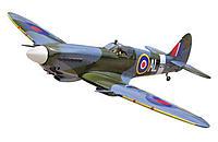 Name: 123183_BK_Spitfire_IX_2000_mm_ARF_flight.jpg Views: 265 Size: 10.0 KB Description: