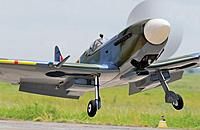 Name: BK_Spitfire_IX_2000_mm_ARF_landing.jpg Views: 305 Size: 28.7 KB Description: