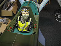 Name: IMG_3307.jpg Views: 302 Size: 674.4 KB Description: upgrade pilot looks more real to W2