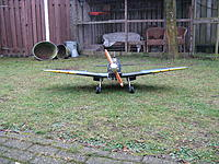 Name: IMG_3330.jpg Views: 186 Size: 1.27 MB Description: Prop need  painted black with yellow tips