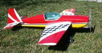 Name: extra_pic2.jpg