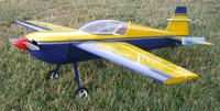 Name: edge_on_grass1_800px.jpg