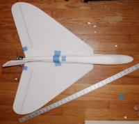 Name: skyray_top_view1.jpg