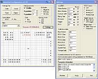 Name: GUI_OSD.jpg Views: 2556 Size: 73.9 KB Description: