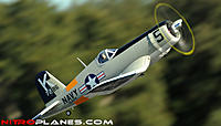 Name: 93A304-1400-F4U-Gray-RTF-24G-Fly-15.jpg