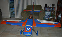 Name: plane.jpg Views: 104 Size: 158.4 KB Description: