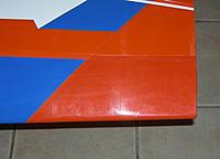 Name: wing.jpg Views: 56 Size: 135.6 KB Description: