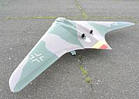 Name: horten short exhausts.jpg