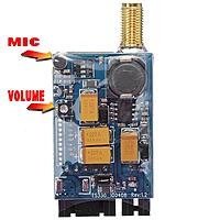 wiring help for boscam 5 8 to mobius rc groups sku072090 2 jpg views 124 size 141 9 kb description