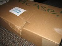 Name: 20070621 - jwonyx - 01 - UPS damage.jpg