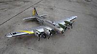 Name: silver B-17....jpg Views: 201 Size: 109.2 KB Description: