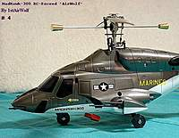 Name: AirWolf4.jpg