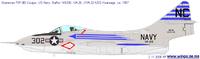 Name: image-89f27fd7.png Views: 16 Size: 76.5 KB Description: