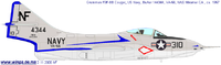 Name: image-b80ffeae.png Views: 27 Size: 72.9 KB Description: