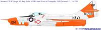 Name: image-3505963c.png Views: 31 Size: 66.1 KB Description: