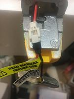 Name: image.jpg Views: 73 Size: 465.7 KB Description: Battery to ESC reversed polarity!!
