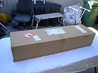 Name: box!!.jpg Views: 321 Size: 148.3 KB Description: