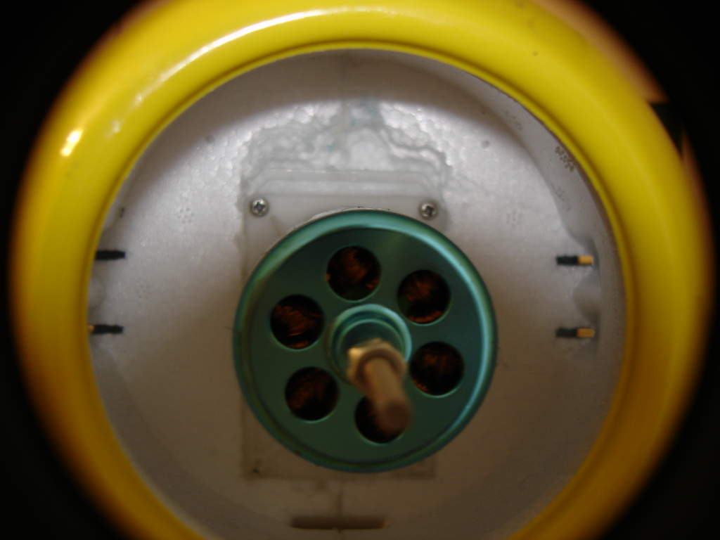 Name: 4JAN2011 015.jpg