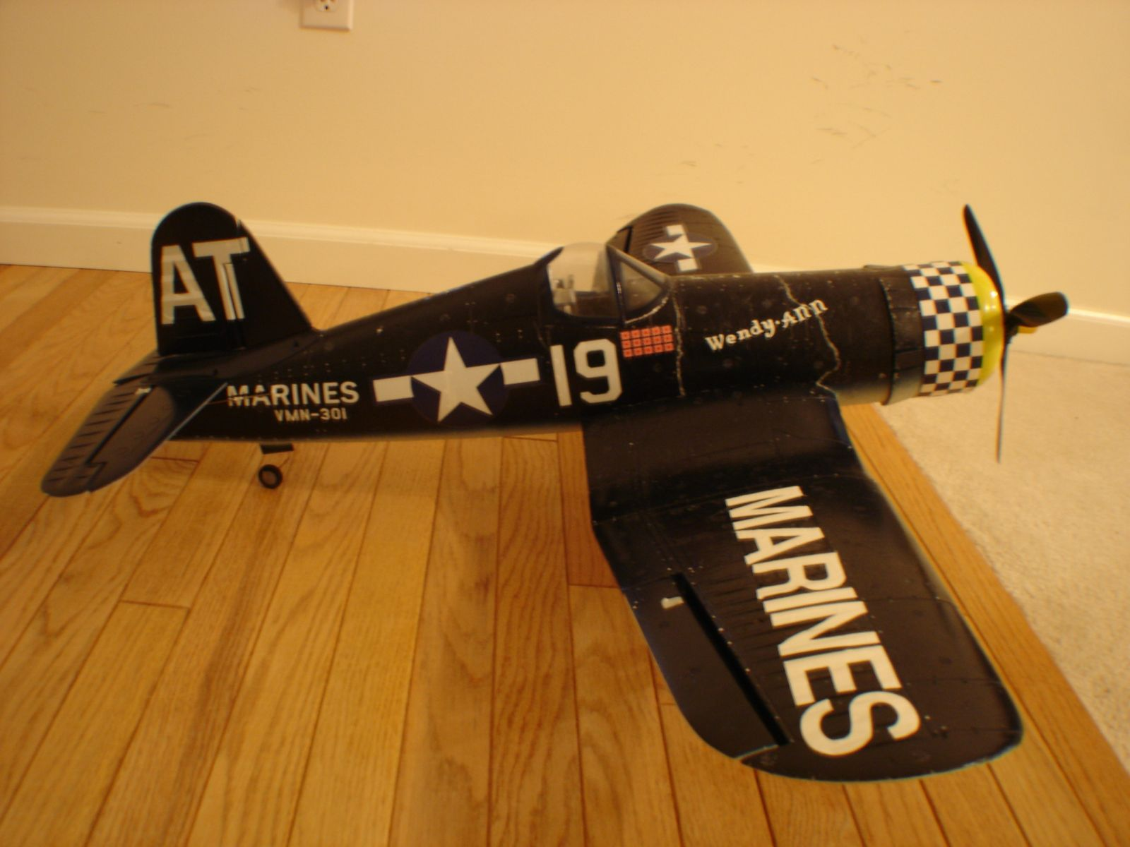 Name: Corsair_Lives_Again.jpg
