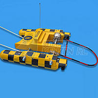 Name: RC Model Rescue Boat.jpg