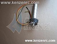 Name: Multi-function Underwater Thruster-KZ2848.jpg Views: 330 Size: 63.6 KB Description: Multi-function Underwater Thruster
