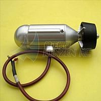 Name: Underwater Thruster.jpg Views: 390 Size: 23.2 KB Description: Underwater Thruster
