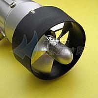 Name: Underwater Thruster.jpg Views: 661 Size: 60.0 KB Description: Underwater Thruster