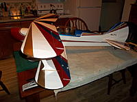 Name: 100_5697 2.jpg Views: 12 Size: 153.4 KB Description: Another pic of the slot on the wing