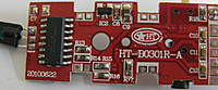 Name: s107_circuit_board_flipside.jpg Views: 483 Size: 120.3 KB Description: s107 main PCB - reverse side.