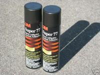 Name: 3M_spray77.jpg Views: 182 Size: 29.1 KB Description: