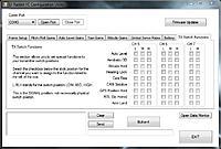 Name: RabbitConfig1.JPG Views: 869 Size: 70.9 KB Description: