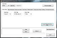 Name: RabbitConfig3.JPG Views: 672 Size: 47.6 KB Description: