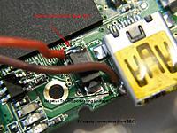 Name: DSCF4050.JPG Views: 5250 Size: 92.6 KB Description: